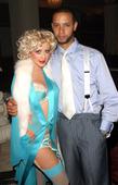 Christina Aguilera High resolution.... Foto 58 (Кристина Агилера Высокое разрешение .... Фото 58)