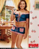 Rachael Ray she is cute Foto 4 (Рэйчел Рэй она Cute Фото 4)