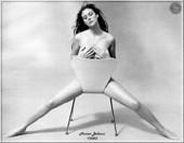 Monica Bellucci Maxim 7/2003: Foto 114 (������ �������� ������ 7 / 2003: ���� 114)