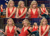 Kristen Bell from veronica mars and the remake reefer madness Foto 6 (Кристэн Бэлл от Вероника Марс и римейк Reefer Madness Фото 6)