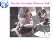 Natasha Henstridge Old thread but such a fine woman shouldn't be left alone. Foto 54 (������ ��������� ������ �����, �� ����� ���������� ������� �� ������ ���� ��������� � �����. ���� 54)