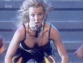 Britney Spears nice camel toe Foto 151 (Бритни Спирс  Фото 151)