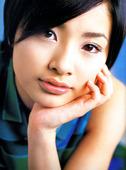 Aya Ueto promoting her new show primeval Foto 27 (Ая Уето содействие ее новое шоу первобытные Фото 27)