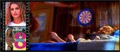 Keri Russell BUMP Foto 1 (Кери Рассел  Фото 1)