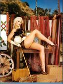 Gwen Stefani Vid Clip HERE Foto 63 (Гвэн Стефани Вид Clip ЗДЕСЬ Фото 63)