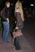 Anna Kournikova Hope u like em ... Foto 104 (���� ��������� ������� U Like EM ... ���� 104)