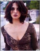 Asia Argento Restarting thread: Foto 7 (���� �������� ���������� Thread: ���� 7)