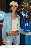 Kelly Rowland Rynokc Foto 1 (Келли Роулэнд  Фото 1)