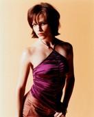 Jennifer Garner Very nice post Young'un.  Gotta love a woman who kick ass! Foto 18 (Дженнифер Гарнэр Очень хороший пост Young'un.  Фото 18)