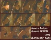 Monica Bellucci Maxim 7/2003: Foto 108 (������ �������� ������ 7 / 2003: ���� 108)