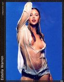 Estella Warren ...credits to the original posters... Foto 11 (������� ����� ... �������� ������������ ������� ... ���� 11)