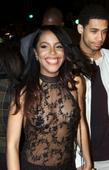 What a loss - Aaliyah Official End Of Tour Party At Haze Nightclub At CityCenter Photo 5 (Какая потеря - Алия официального окончания тура группы На Haze ночного клуба на CityCenter Фото 5)