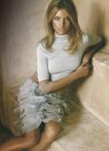 Natalia Vodianova Vogue (IT) Supplement September/2004, ph. Paolo Roversi Foto 95 (������� �������� Vogue (��) ���������� September/2004, ���.  ���� 95)