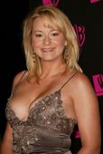 Megyn Price World Music Awards 2005 Foto 2 (Мегин Прайс  Фото 2)