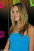 Amanda Bynes From Maxim Foto 17 (Аманда Байнс От Максим Фото 17)