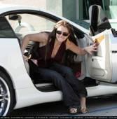 Britney Spears looking good,like she should. Foto 194 (������ ����� ������ ���������, ��� ��� ������. ���� 194)