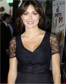 Sasha Alexander She was Pacey's older sister Gretchen in Dawson's Creek for awhile.... Foto 13 (Саша Александр Она была старшей сестры Гретхен Пэйси в Dawson's Creek какое-то время .... Фото 13)