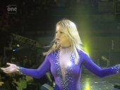 Britney Spears nice camel toe Foto 146 (Бритни Спирс  Фото 146)