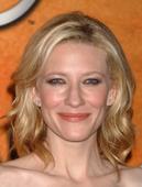 Cate Blanchett SAG Awards 2005 Foto 6 (Кэйт Бланшет  Фото 6)