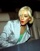 Christina Aguilera anyone find a high rez of this pic? Foto 162 (Кристина Агилера Найти любой из высоких рез эту картинку? Фото 162)