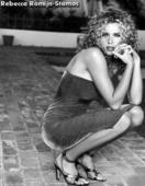 Rebecca Romijn Do you mean this? Foto 89 (������� ����� �� ������ � ���� ���? ���� 89)