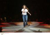 Shania Twain Details Magazine Foto 58 (Шанайя Твейн Подробности Журнал Фото 58)