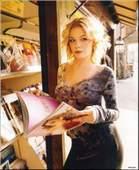 Leann Rimes - Sexy Stills from Percy Jackson movie Foto 13 (Леан Римес - Sexy Кадры из фильма Перси Джексон Фото 13)