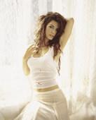 Shania Twain Details Magazine Foto 51 (Шанайя Твейн Подробности Журнал Фото 51)