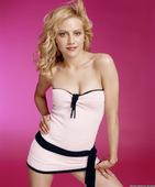 "Brittany Murphy golden globes 05 hi rez Foto 10 (������� ����� ""������� ������"" 05 ������ Rez ���� 10)"