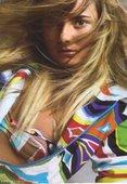 Daniela Hantuchova completely naked in The Getaway 1994. FULL HD 1080p Foto 21 (Даниэла Хантухова полностью голым в Getaway 1994.  Фото 21)