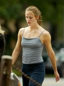 """Jennifer Garner golden globes 05 hi rez Foto 66 (Дженнифер Гарнэр """"Золотой глобус"""" 05 Привет Rez Фото 66)"""