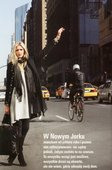 Anja Rubik Diesel Jeans & Bijoux: Foto 15 (Аня Рубик Дизель джинсы & Bijoux: Фото 15)
