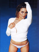Lisa Rogers and is fit as fck! Foto 3 (���� ������� � �������� ��� Fck! ���� 3)