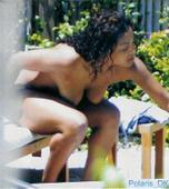 Janet Jackson Maxim - October 2003 - UHQ Foto 4 (Джанет Джексон Максим - октябрь 2003 - UHQ Фото 4)