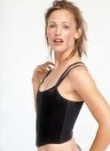 Jennifer Garner Very nice post Young'un.  Gotta love a woman who kick ass! Foto 23 (Дженнифер Гарнэр Очень хороший пост Young'un.  Фото 23)