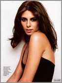 Jamie-Lynn Sigler (Discala) Insanely HQ version of this image Foto 14 (Джэми-Линн Сиглер Безумно HQ версию этого изображения Фото 14)