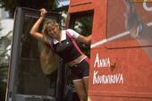 Anna Kournikova Huge Open Directory Here Foto 79 (Анна Курникова Огромные Open Directory Здесь Фото 79)
