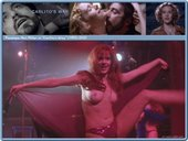 Penelope Ann Miller Just watched Calito's Way thought I'd share these! Foto 2 (Пенелопа Энн Миллер Просто смотрел Путь Calito мысли, я бы поделиться этим! Фото 2)