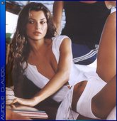 Aurelie Claudel can be seen on page 1 of Candy's Girls. Foto 26 (Орели Клодель можно посмотреть на странице 1 девочек Канди. Фото 26)