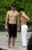 Jennifer Love Hewitt Ridiculously hi-res. Foto 22 (Дженнифер Лав Хьюит Смешно привет-Res. Фото 22)