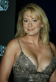 Megyn Price World Music Awards 2005 Foto 5 (Мегин Прайс  Фото 5)