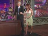 Patricia Heaton - Jay Leno's Tonight Show Foto 73 (Патриция Хитон - Джей Лено Tonight Show Фото 73)