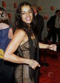 Michelle Rodriguez High quality pic! Foto 10 (Мишель Родригес Высокое качество ПИК! Фото 10)