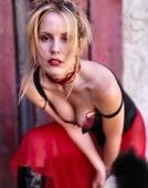 Emma Caulfield she played anya on buffy Foto 17 (Эмма Колфилд Аня играла на Баффи Фото 17)