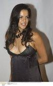 Michelle Rodriguez High quality pic! Foto 7 (Мишель Родригес Высокое качество ПИК! Фото 7)