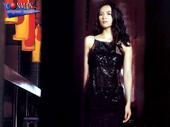Zhang Ziyi oh ok, i feel bad so here ya go: Foto 20 (Цзии Чжан Oh OK, я чувствую себя плохо Так вот я пойти: Фото 20)