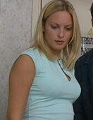 Joanna Taylor She definatly is slammin', Cman... Foto 3 (Джоэнна Тейлор Она, безусловно, является Slammin ', Cman ... Фото 3)