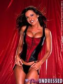 Dawn Marie Heres a chick from wrestling, I thought she was pretty hot Foto 24 (���� ���� ������� ����� ��� �� ������, � ������, ��� ��� ���� ����� ������� ���� 24)
