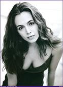 Eliza Dushku Michael Thompson Photoshoot (c. 2004) Foto 17 (����� ����� ����� ������� ���������� (��. 2004) ���� 17)