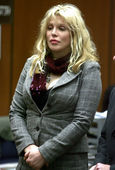 Courtney Love BUMP Foto 9 (Кортни Лав  Фото 9)